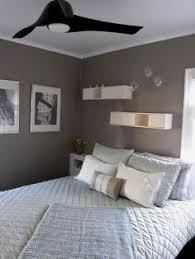 martha stewart cobblestone gray bedroom paint color the feel of