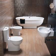 salle de bain de bateau parquet massif salle de bain dootdadoo com u003d idées de conception