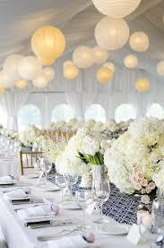 Wedding Paper The 25 Best Paper Lantern Wedding Ideas On Pinterest Hanging