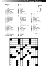 65 best crossword puzzles images on pinterest crossword puzzles