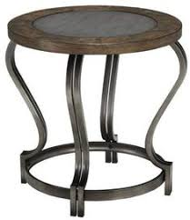 bar height table base with foot ring 42 square black laminate table top with 24 round bar height