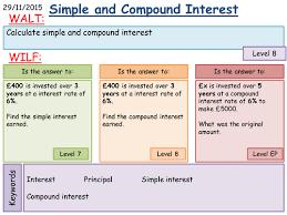 venn diagrams new spec gcse by revelsum teaching resources tes