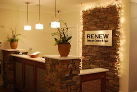 renew skincare centre u0026 spa take a tour renew skincare centre u0026 spa