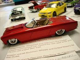 Chevy Nova Interior Kits 2030 Best Model Car Kits Images On Pinterest Plastic Model Cars