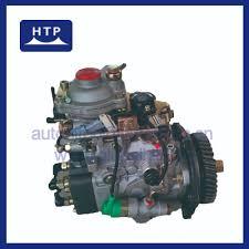 Diesel Fuel Injection Pump Diesel Fuel Injection Pump Suppliers