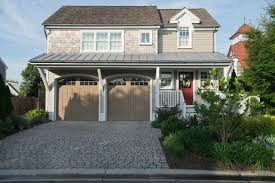 exterior paint colors with red roof ideas houzz