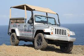 jeep clothing malaysia jeep safari aruba natural pool safari jeep wrangler tour aruba