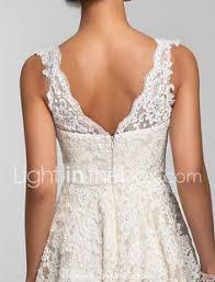 a linie v ausschnitt asymmetrisch spitze brautjungfernkleid mit blumen p495 zeitloses v ausschnitt kapelle schleppe formelles brautkleid