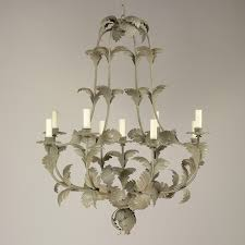 Small Chandeliers Uk Compiegne Chandelier Small Products