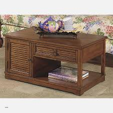 solid oak coffee table and end tables country end tables oval coffee table and end tables with storage