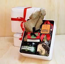perth australia hamper basket christmas gift ideas nosh gourmet