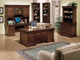 Home Office Design Houston by Home Office Furniture Dallas Office Furniture Amazing Of Latest