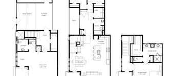 shop home plans shop house floor plans submited images pic2fly shop home plans