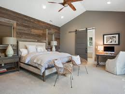 Pinterest Home Decor Bedroom Best 25 Modern Farmhouse Bedroom Ideas On Pinterest Farmhouse