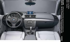 Bmw 3 Interior Next Bmw 3 Series Interior Autospies Auto News