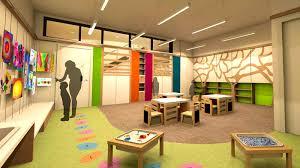 interior design cool interior design programs mn best home