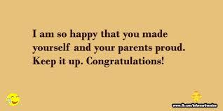 Marriage Congratulations Message Congratulations Sms Happy Wedding Congratulations Sms Quotes
