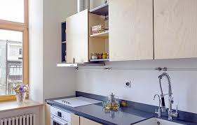 small apartment kitchen ideas layout defining a 58 sqm open studio apartment in
