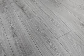 Laminate Flooring Gray Series Woods Professional 12mm Laminate Flooring Oak Grey