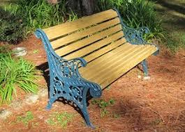 outdoor furniture tom u0027s wood shop