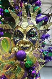 mardi gras door decorations mardi gras decoration door decoration contest medium size