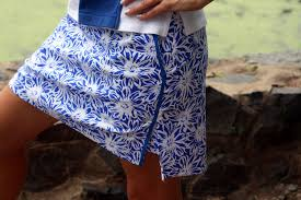 how to feel comfort with plus size golf skorts wasabifashioncult com