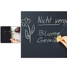 aliexpress com buy blackboard wall stickers children drawing toy