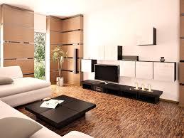 Schlafzimmer Anthrazit Streichen Uncategorized Schönes Wohnzimmer Ideen Wand Streichen Grau Und