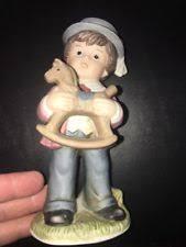 home interior figurines ebay
