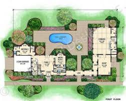 villa house plans lovely modern villa house plans floor concept design small 2 story