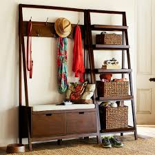 mudroom entrance bench with storage small upholstered bench shoe
