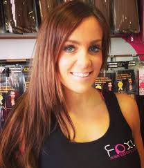 foxy hair extensions newcastle foxy hair extensions metrocentre indian remy hair
