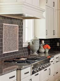 best 25 subway tile kitchen ideas on pinterest subway tile subway tile black grout choice image tile flooring design ideas