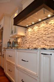 90 best kitchen design images on pinterest kitchen designs