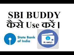 Sbi Online Help Desk Sbi Buddy क क स इस त म ल कर How To Use Sbi