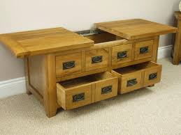 rooms to go coffee tables and end tables rooms to go coffee table astonishing best coffee table styling ideas