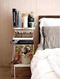 side table wall side table medium size of bedside tables bed