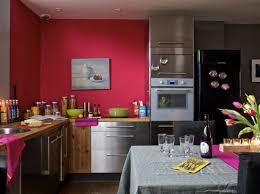 216 best pink kitchen images on pinterest pink kitchens kitchen