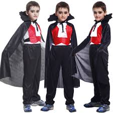 Devil Halloween Costumes Kids Cheap Children Ghost Costume Aliexpress Alibaba