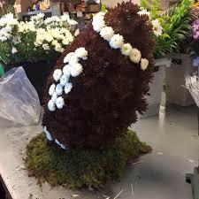 florist columbus ohio desantis florist florist columbus ohio 16