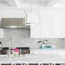 Kitchen Planning And Design by Interior Design Inspiration Photos By William Guidero Planning And