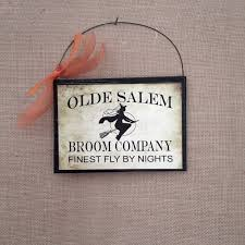 halloween decor witch sign funny signs with sayings