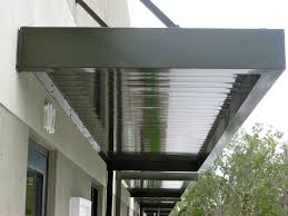 Miami Awnings Residential U0026 Commercial Awnings Manufacturer Atlantic Awnings