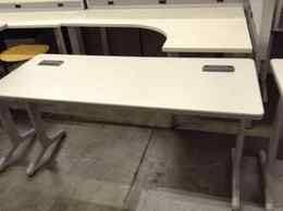 used allsteel office furniture furniturefinders