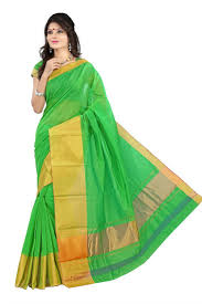 best cotton 32 best cotton silk sarees images on pinterest blog page silk