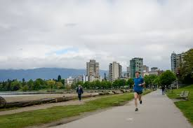scotiabank vancouver half archives canada running series