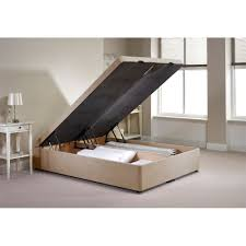 ikea ottoman bed ottomans ottoman storage bed double bed with storage and