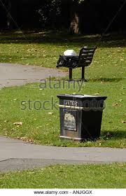 Capodimonte Tramp On A Bench Tramp On A Bench Stock Photos U0026 Tramp On A Bench Stock Images Alamy