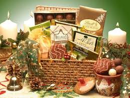 send food gifts 37 best la baskets gifts images on christmas
