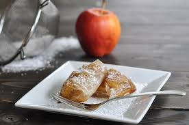 where to buy rice wrappers roll wrapper apple turnovers suburble